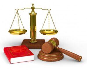 Dreptul Afacerilor