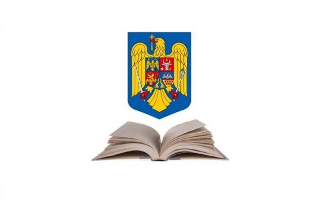 Primarul orasului Techirghiol a fost trimis in judecata