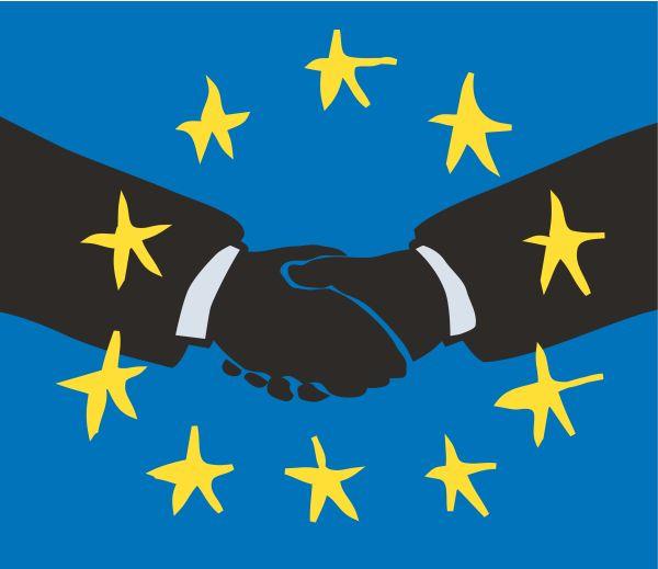 Ce acuzatii privind infractiuni impotriva intereselor financiare ale Comunitatilor Europene se aduc deputatului  Nicolae Paun si ce prevede Legea nr.78/2000 despre acestea