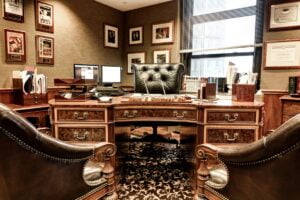 cabinet-avocatura