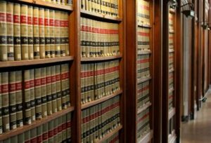 cabinet-avocatura1