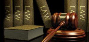 cabinet-avocatura4