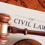 Avocat Drept Civil