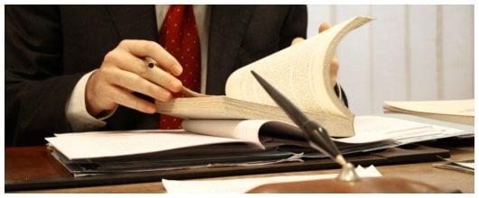 firma avocat