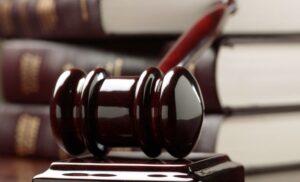 avocat-accidente