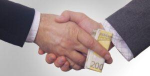 avocat-infractiuni-coruptie
