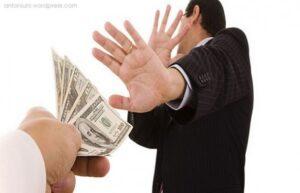 avocat-infractiuni-coruptie2