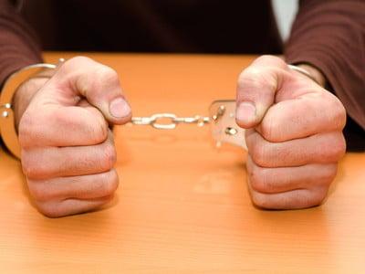 Ce trebuie sa stim despre ce prevede Legea nr.143/2000 privind combaterea traficului si consumului ilicit de droguri