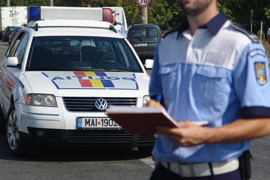 In ce  conditii asiguratorul raspunde  pentru repararea prejudiciului cauzat prin accident auto