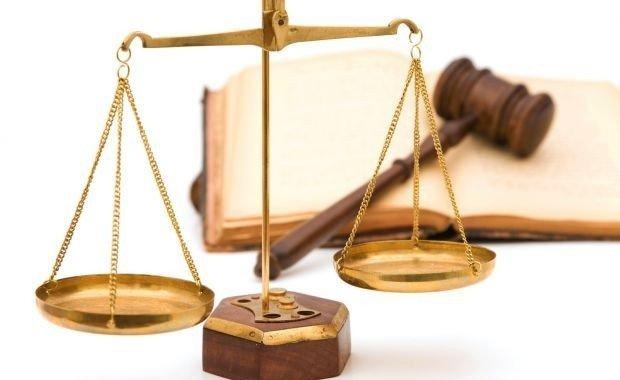avocat-dreptul-familiei