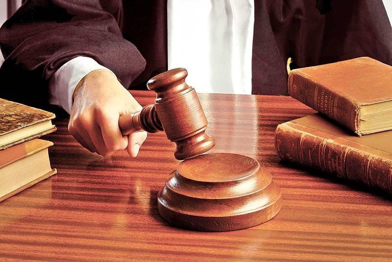 La data de 16 februarie Curtea Constitutionala a Romaniei a declarat neconstitutionale dispozitiile procesual penale  privind masurile educative neprivative de libertate si punerea in executare a mandatului de supraveghere tehnica