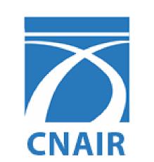 Procesul Verbal Contraventie CNAIR