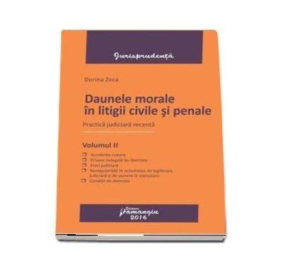 Daunele Morale