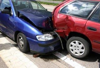 Recuperarea Daunelor De Accidente Auto