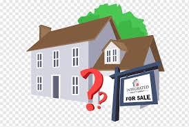 Ce se intampla daca la termen nu se indeplineste conditia de rascumparare a imobilului