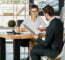 Pentru Ce Considerente Decizia De Desfacere Disciplinara A Contractului Munca