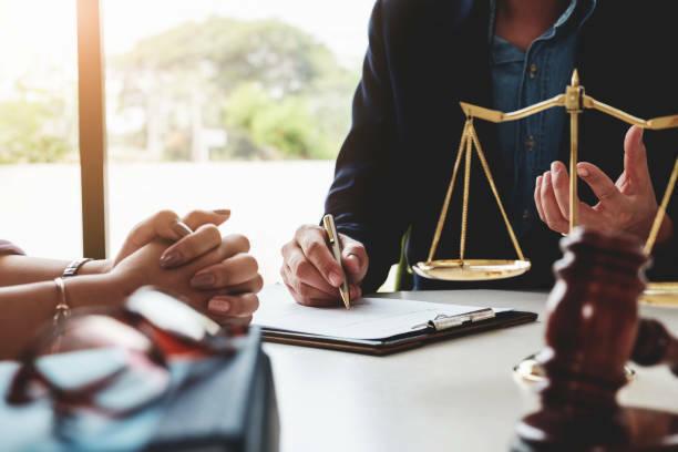 avocat Bucuresti drept civil